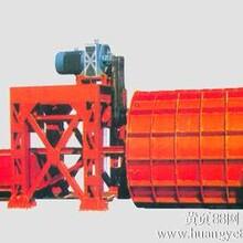 青云电杆模具结构合理精度高