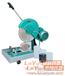 供应混凝土切割机,HQP-150快速湿式切割机