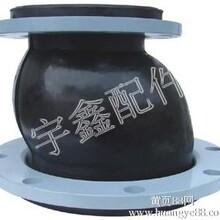 金属软管/补偿器/伸缩器/橡胶接头/膨胀节/避震喉