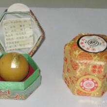 青岛回收安宫牛黄丸