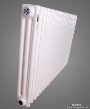 钢制柱式散热器 -钢制板式散热器