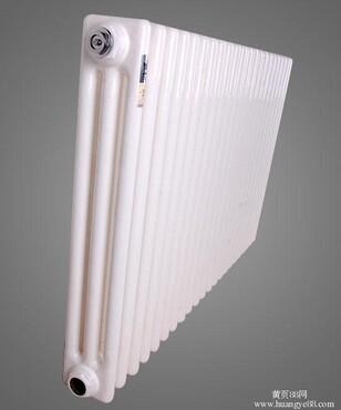 【钢制板式散热器价格_钢制柱式散热器_钢制图片】-黄页88网