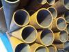 特别报道太原机械加工用高压锅炉管天硕机械加工用高压锅炉管