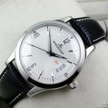 Casio手表厂家批发卡西欧精仿手表时诺比手表货源