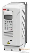 供应北京伟创AC60变频器销售维修水泵变频器节能改造图片