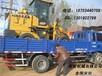天津建筑工程小铲车厂家直销搅拌机上料小型铲车质量图片价格