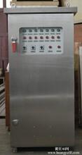 智能型变压器风冷控制柜