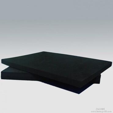橡塑保温板的特点