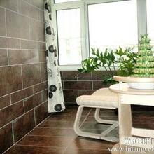 专业进口加德尼亚瓷砖代理公司--鹏通