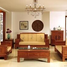 河南南阳红木家具专卖店东阳红木家具厂红木客厅家具系列红木沙发的实木沙发红木家具供应商缅甸花梨木沙发红木家具的知识