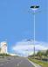 福建三明太阳能路灯/南平太阳能路灯厂家/宁德太阳能路灯价格表