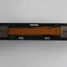 CVBS0.32英寸852乘480分辨率双目模组视频眼镜微型显示器