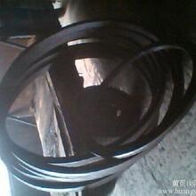 豐潤區1220法蘭盤江碳鋼1200法蘭盤泉國標1200板式法蘭加工大口徑法蘭鋼度值低圖片