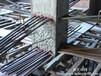 张家口专业碳纤维加固粘钢加固植筋加固公司