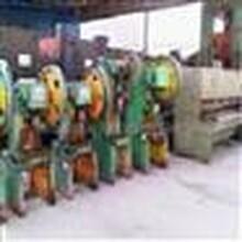 廣州混煉機回收廣州舊煉膠機回收廣州二手煉膠機回收圖片