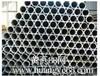 无缝钢管制造商-无缝钢管厂家