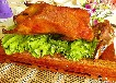 北京烤鸭加盟爱上果木烤鸭加盟费