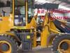 西安建筑工程专用小装载机图片932装载机质量可靠价格低