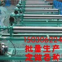 浙江小型电动卷板机小型电动卷板机卖点