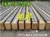 C型钢钢包木天津泛华专业供应