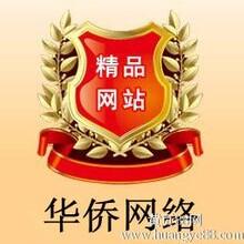 营销型网站建设9大步骤,日照华侨网络分享