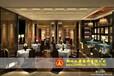 安阳酒店装修如何升级改造-九鼎装饰
