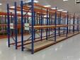 天津货架瑞祥泰货架厂仓储货架阁楼货架钛合金货架悬臂货架超市货架