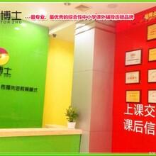 现在在重庆做什么生意好