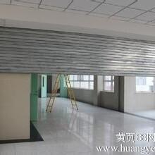 天津卷帘门,天津和平区安装卷帘门,电动卷帘门维修厂家