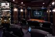 影院加盟如何?电影院设备多少钱?