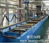 优质电镀设备由深圳市地区提供