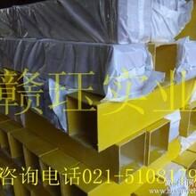 河南濮阳玻璃钢警示桩哪里有专门销售公司选赣珏