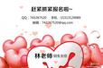 四川广安电气施工员报名时间土建造价员考试费用