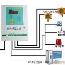 气体报警器,混合气体报警器,多种气体报警器