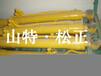 小松公司翻新小松200-8铲斗油缸小松210-8铲斗油缸
