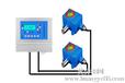 厂家供应汽油气体报警器陕西气体检测仪