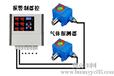长沙张家界油漆报警器气体报警器生产厂家