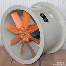 广东佛山电解槽价格电解槽厂家