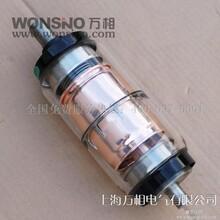 BD-12/1250-20/2真空灭弧室图片