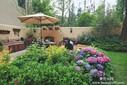 樂陵市熱門景觀設計老師,園林設計效果圖圖片