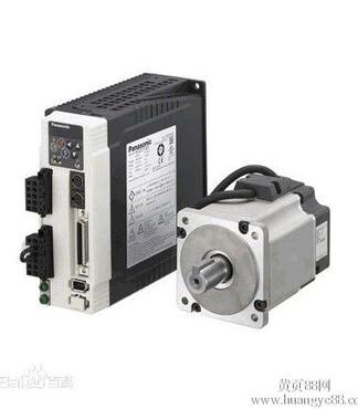ZPE 3101伺服放大器 -伺服放大器图片