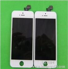 高价求购iphoneX听筒网,尾插网,喇叭图片