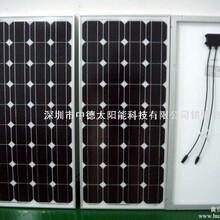 太阳能电池板,太阳能充电板,太阳能供电系统
