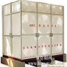 北京市专业的玻璃钢水箱麒麟玻璃钢水箱
