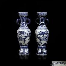 常州红山文化玉器最高拍卖过多少钱图片