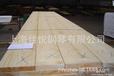 供应19,25mm厚毛板33mm厚刨光板辐射松国外烘干板材