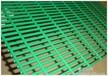 厂家自产自销优质包塑电焊网