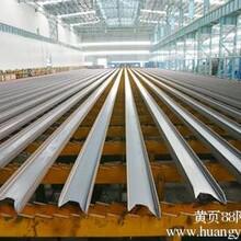 上海嘉定供应H型钢异型钢材加工出售