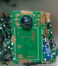收购线路板回收报废库存电子产品收购电子数码产品