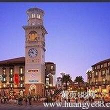 上海市销量好的湖南建筑设计图片